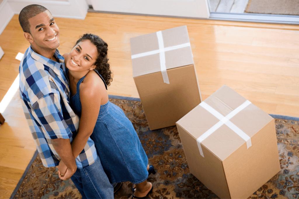 Mortgage Affordability Blog