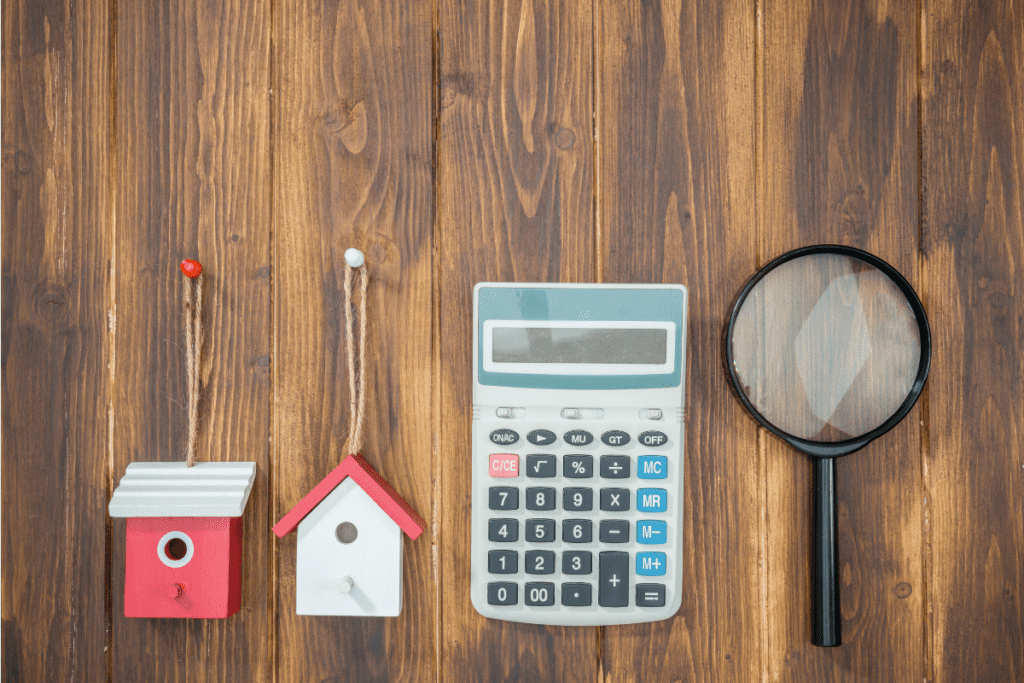 Blog remortgages