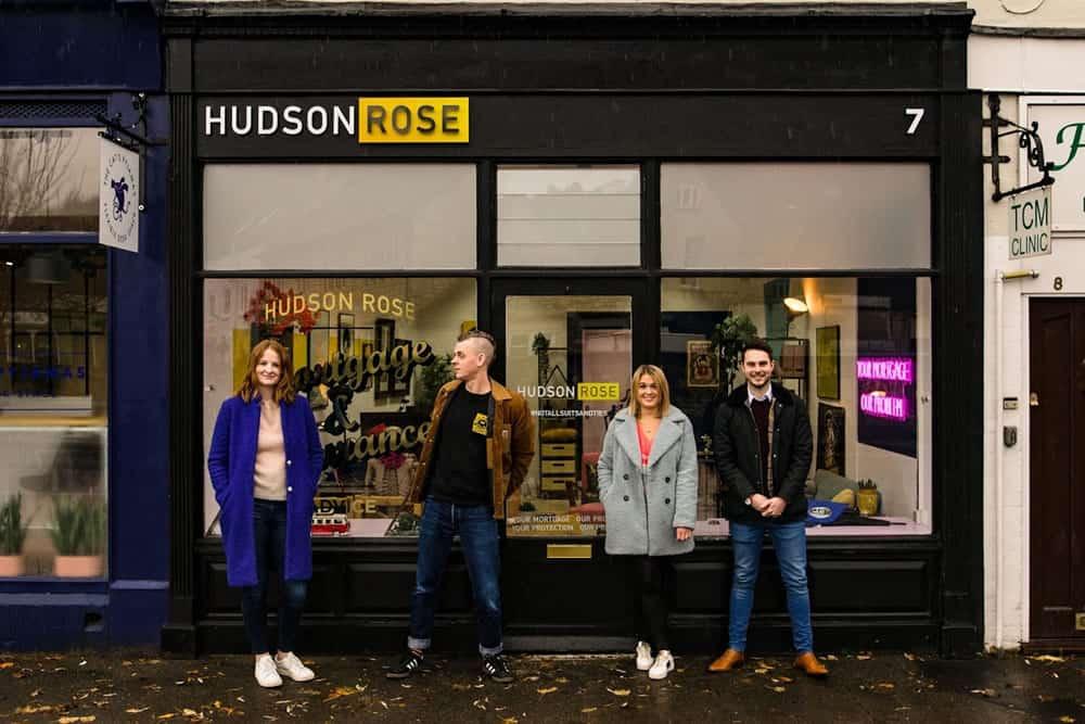 Hudson-Rose-Nov-2020-155