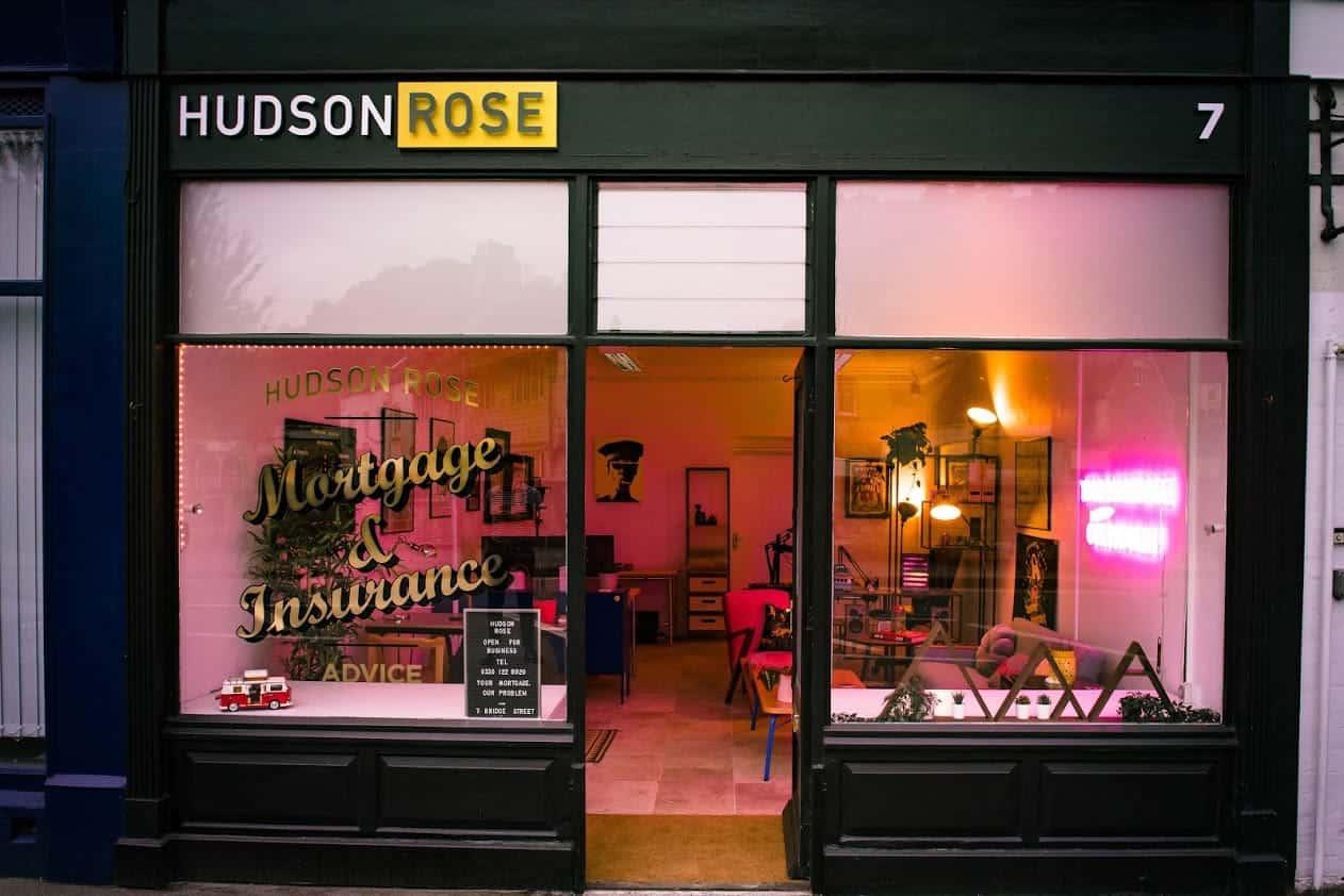 Hudson-RoseJuly-promo-photos-350
